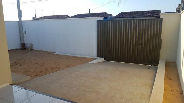 Sua Casa seu sonho c suíte, melhor custo benefício e em OFeRTA - Foto 9
