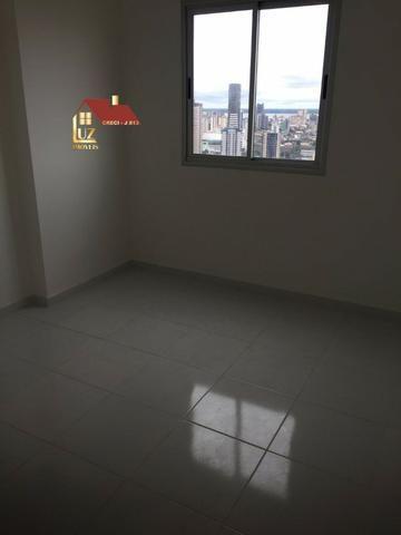 Apartamento - Umarizal - 75 m² - 02 Quartos - Foto 6