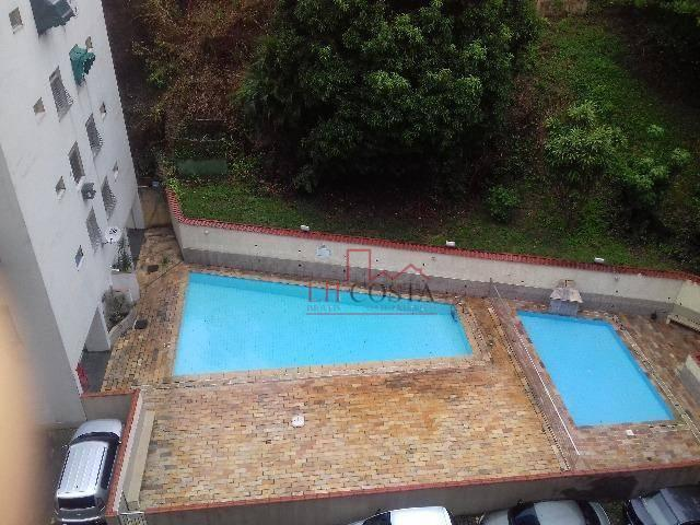 Apartamento à venda com 2 dormitórios em Fonseca, Niterói cod:AP1096 - Foto 7
