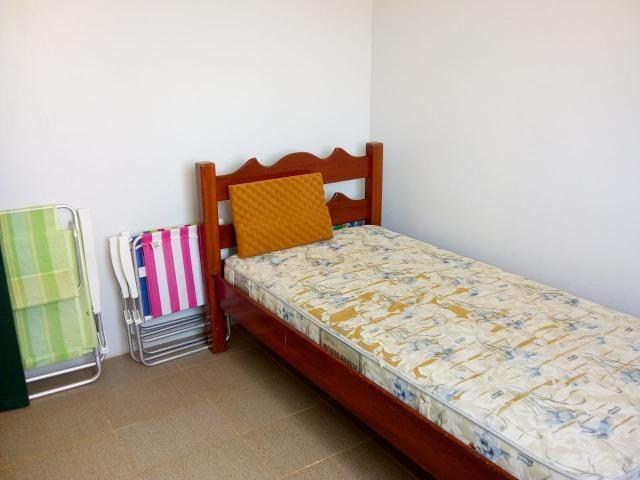 Vendo Apartamento no Ed. Verde Mar no Atalaia em Salinas - Foto 19