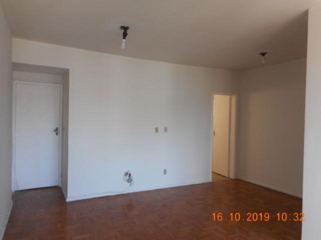 Apartamento no condominio vila del fiori edificio vila da praia bairro salgado filho - Foto 8