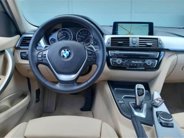 BMW 328 Sport GP 2.0 ActiveFlex - Foto 2