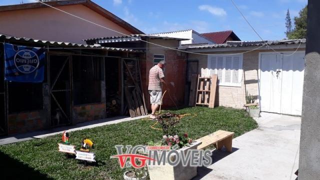 Casa à venda com 3 dormitórios em Mariluz, Imbé cod:229 - Foto 14