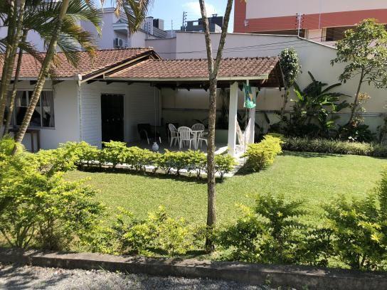 Casa à venda com 0 dormitórios em Santo antônio, Joinville cod:19205L/1 - Foto 5
