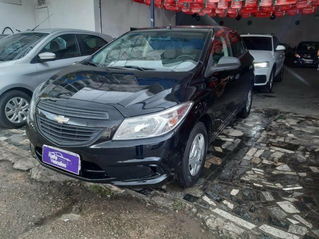 Chevrolet onix ls 1.0 2016 r$ 32.900,00. rafa veículos falar com eric *