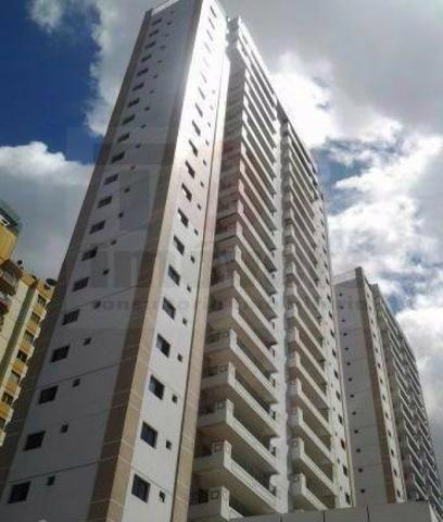 Altos do Umarizal - 03 Suítes - 172 m² - 03 Vagas - Foto 8