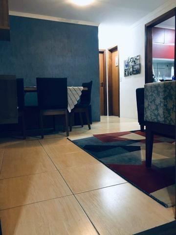 Apartamento São José dos Pinhais - Foto 5