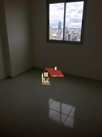 Apartamento - Umarizal - 75 m² - 02 Quartos - Foto 7