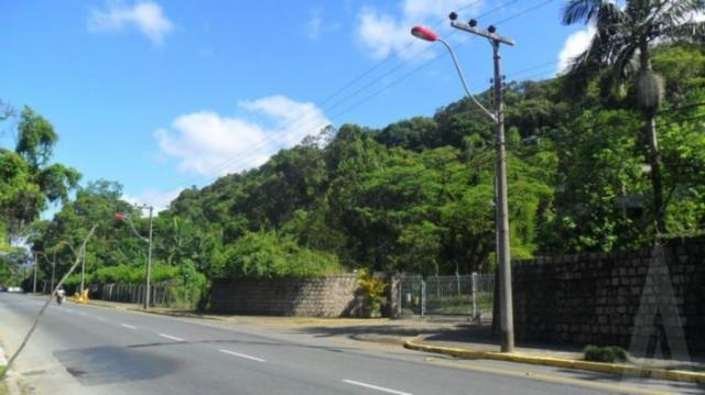 Casa à venda com 0 dormitórios em Boa vista, Joinville cod:10498 - Foto 4