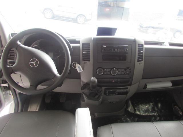 Mercedes-Benz Sprinter Escolar (Com Acessibilidade) - Foto 19