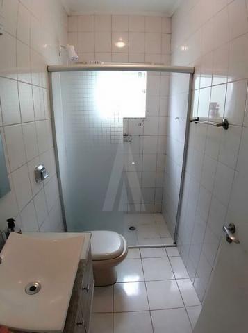 Casa à venda com 3 dormitórios em Bom retiro, Joinville cod:17912N - Foto 16
