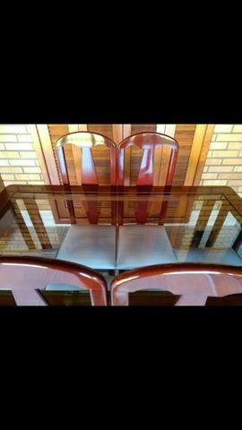 Vendo Mesa - Foto 3