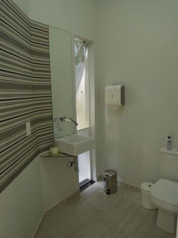 Casa à venda com 2 dormitórios em Glória, Joinville cod:15726N/1 - Foto 18