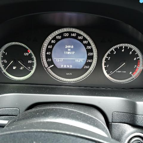 Mercedes-benz C180 2011 1.8 cgi classic special Impecavel! - Foto 5