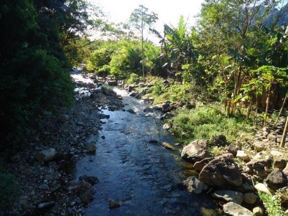 Chácara à venda em Pirabeiraba, Joinville cod:18298N - Foto 12