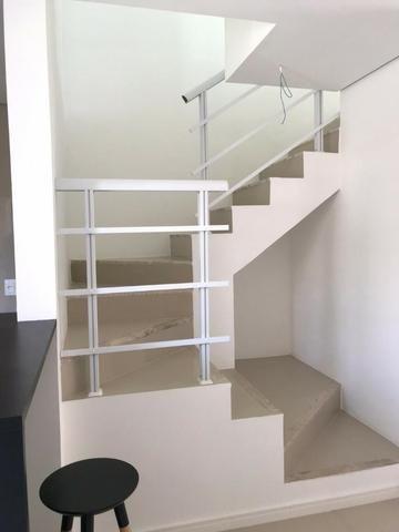 Duplex 3/4 em Condomínio no Eusébio - Próx Shopping Eusébio - Foto 7