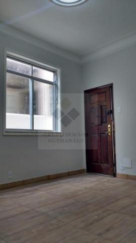 Apartamento - TIJUCA - R$ 1.850,00 - Foto 2