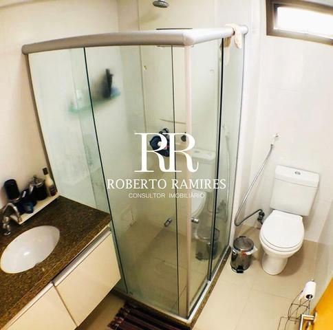 Vendo apartamento localizado na Ponta Verde - Foto 5