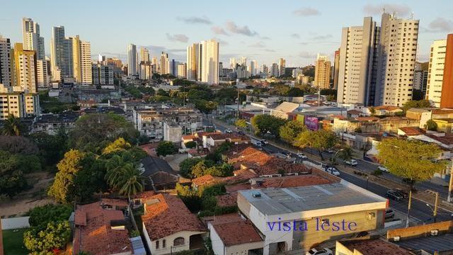 APTO 200m na Prudente de Moraes - Barro Vermelho - Foto 20