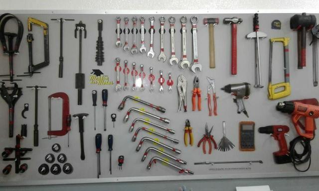 Sociedade em oficina mecânica em Campo Grande RJ, Zona Oeste - Foto 2