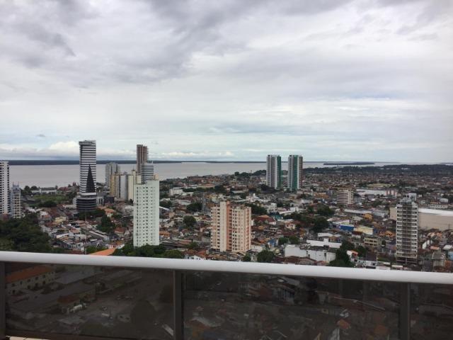 Apartamento - Umarizal - 75 m² - 02 Quartos - Foto 19
