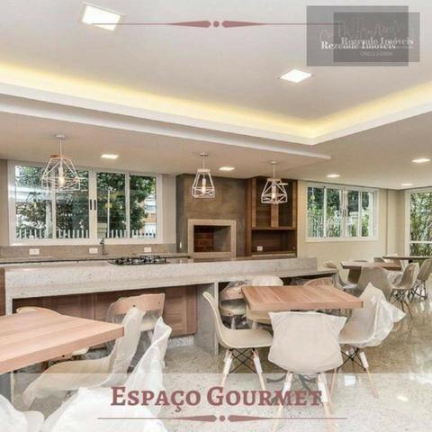 F-AP0990 Apartamento com 2 dormitórios à venda, 72 m² por R$ 459.000,00 - Ecoville - Foto 12