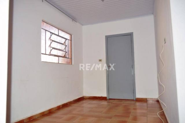 Casa com 2 dormitórios à venda, 187 m² por r$ 180.000 - vila santa tereza - presidente pru - Foto 10