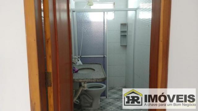 Casa para venda em parnaíba, reis veloso, 4 dormitórios, 4 suítes, 4 banheiros, 2 vagas - Foto 7