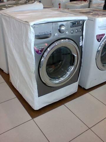 Peças e acessórios para Refrigerador e lavadora - Foto 3