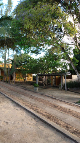 Vendo Casa Ampla no Pium - Foto 10