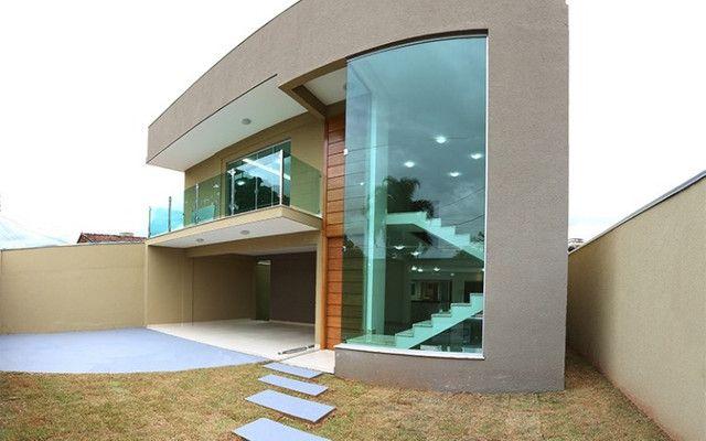 Arquiteto e Urbanista - Projetos - Foto 6