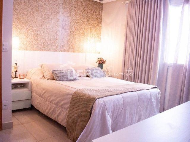 Apartamento com 3 quartos à venda, 105 m² por R$ 495.000 - Setor Bueno - Goiânia/GO - Foto 10
