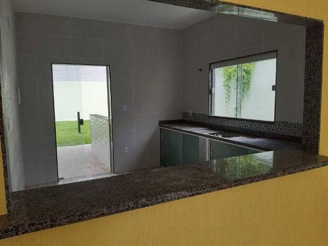 Casa Itaipuaçu - Maricá - 3 quartos - 360 metros - Foto 6