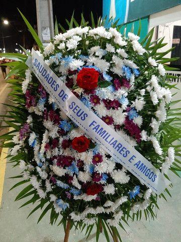 Funeraria Leão De Judá... Serviço Funeral  - Foto 6