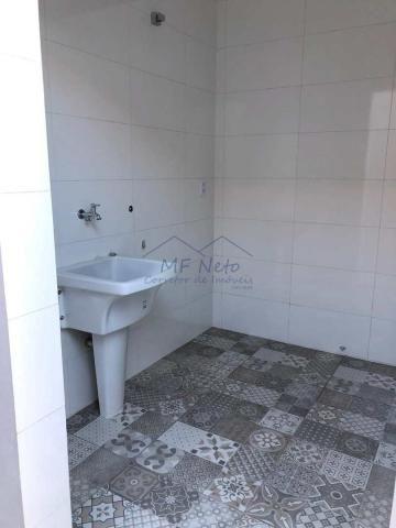 Casa à venda com 3 dormitórios em Vila santa terezinha, Pirassununga cod:10131902 - Foto 20