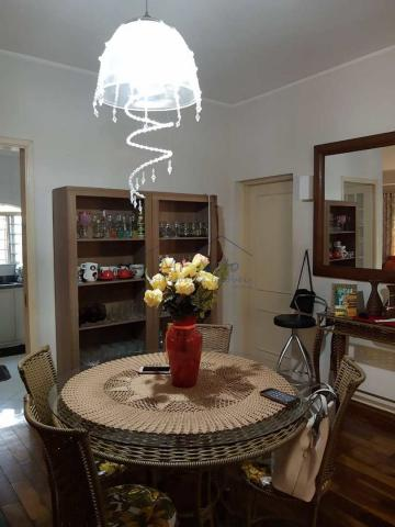 Casa à venda com 3 dormitórios em Cidade jardim, Pirassununga cod:10131860 - Foto 14
