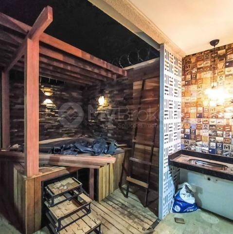 Casa com 3 quartos - Bairro Residencial Canadá em Goiânia - Foto 9