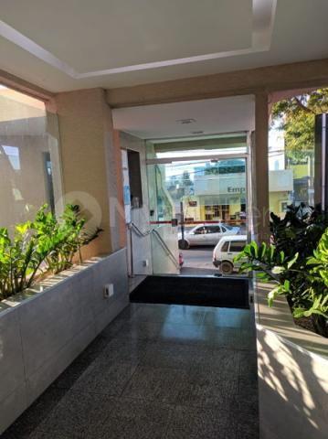 Apartamento com 2 quartos no Residencial Pedra Branca - Bairro Jardim América em Goiânia - Foto 18
