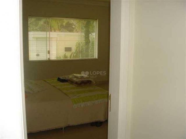 Casa com 5 quartos por R$ 1.200.000 - Centro - Maricá/RJ - Foto 10
