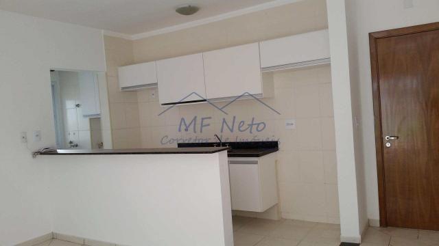 Apartamento à venda com 3 dormitórios em Centro, Pirassununga cod:10131461
