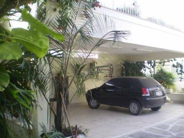 Casa com 5 quartos por R$ 1.200.000 - Centro - Maricá/RJ - Foto 5