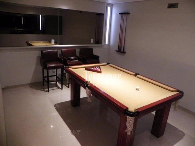 Casa com 5 dormitórios à venda, 763 m² por R$ 4.200.000,00 - Primavera - Novo Hamburgo/RS - Foto 10