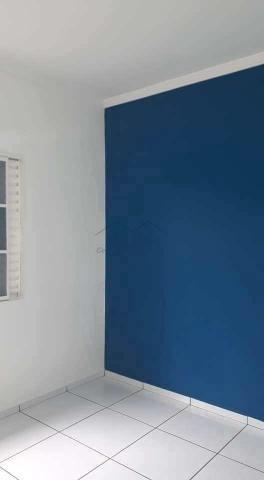 Casa à venda com 2 dormitórios em Jardim redentor, Pirassununga cod:13600 - Foto 7