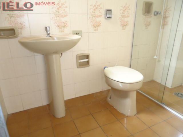Apartamento para alugar com 4 dormitórios em Zona 07, Maringa cod:04749.005 - Foto 11