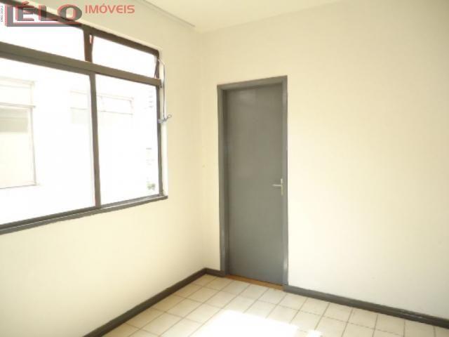 Apartamento para alugar com 4 dormitórios em Zona 07, Maringa cod:04749.004 - Foto 8