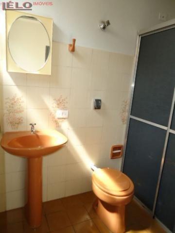 Apartamento para alugar com 4 dormitórios em Zona 07, Maringa cod:04749.004 - Foto 9