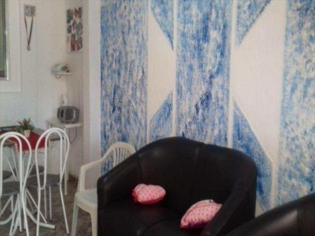 Casa à venda com 1 dormitórios em Vera cruz, Mongaguá cod:346801 - Foto 11