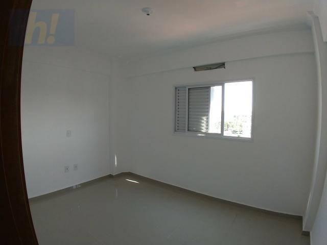 Apartamento com 2 dormitórios para alugar, 74 m² por R$ 700/mês - Jardim Santa Lúcia - São