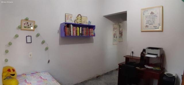 Casa para Venda em Goiânia, Jardim Novo Mundo, 1 dormitório, 1 suíte, 2 banheiros, 6 vagas - Foto 18