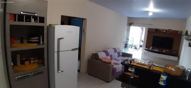 Casa para Venda em Goiânia, Jardim Novo Mundo, 1 dormitório, 1 suíte, 2 banheiros, 6 vagas - Foto 5